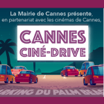 cannes-cine-drive-affiche